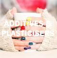 Click to go to Tradechem's Additives & Plasticisers Range