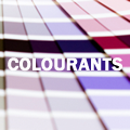 Click to go to Tradechem's Colourants Range