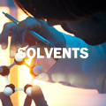 Click to go to Tradechem's Solvents Range